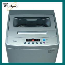 reparacion lavadoras whirlpool peru