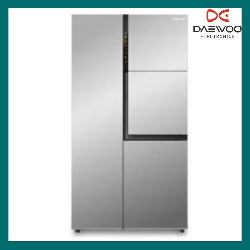 servicio tecnico refrigeradoras surc