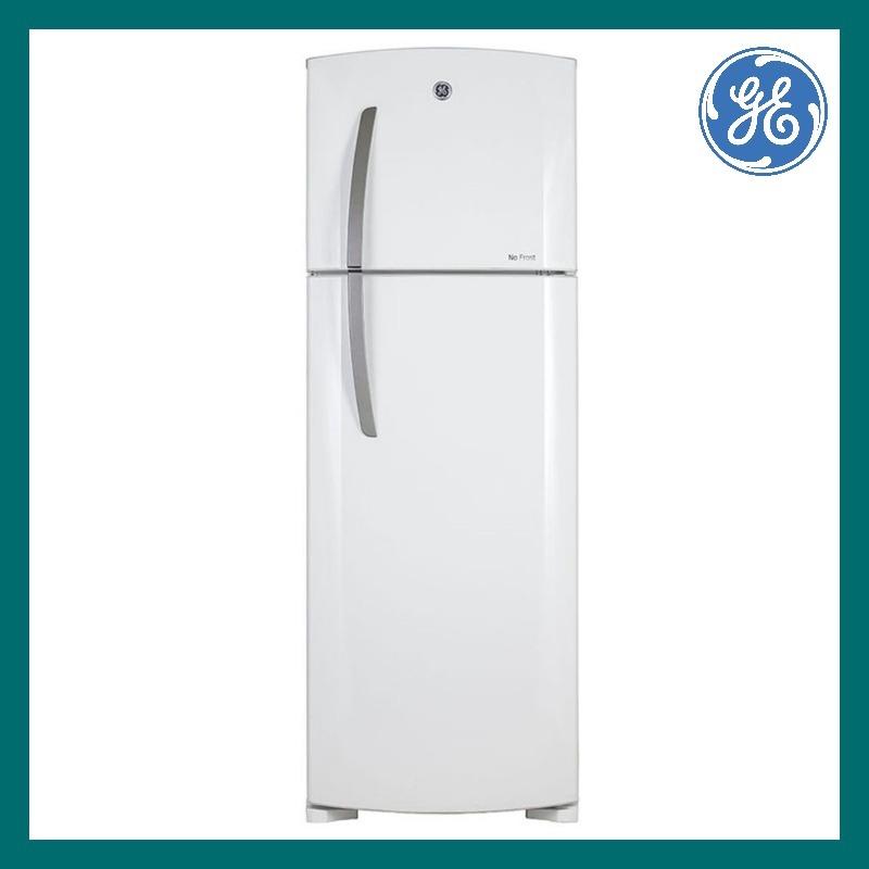 reparacion de refrigeradoras ge peru