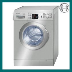 servicio tecnico lavadora bosch lima