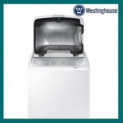 reparacion secadoras wwestinghouse