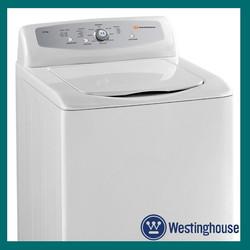 lavadoras wwestinghouse lima