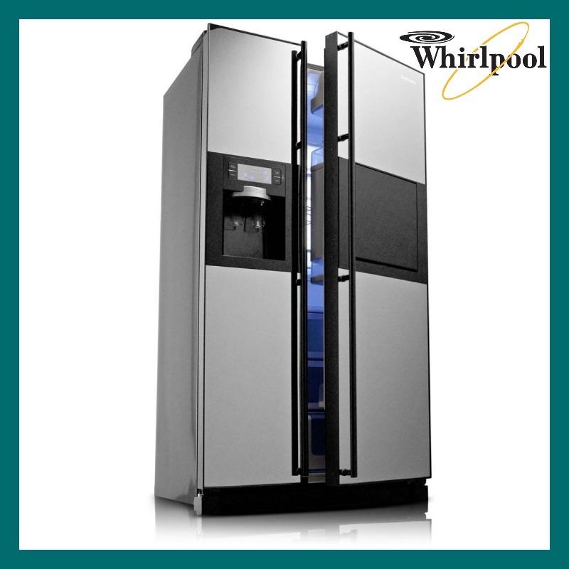 reparacion refrigeradoras surco