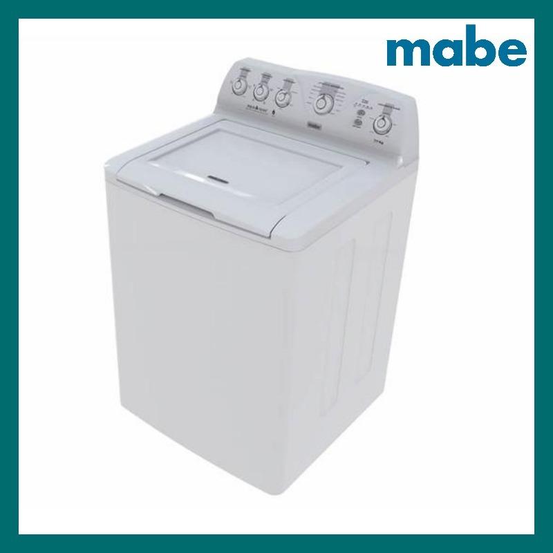 servicio tecnico lavadoras mabe lima