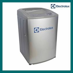 servicio tecnico lavadora electrolux