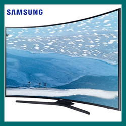 reparacion televisores samsung peru