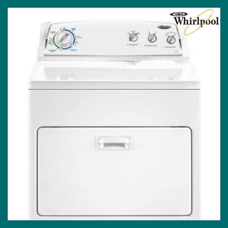 reparacion secadoras whirlpool lima