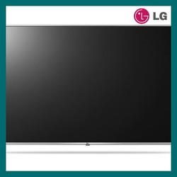 reparacion de televisores lg