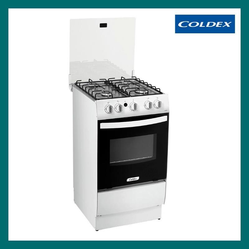 reparacion cocinas coldex lima