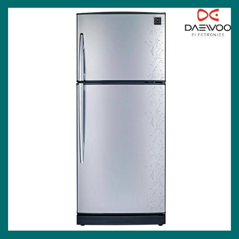 reparacion refrigeradora daewoo lima