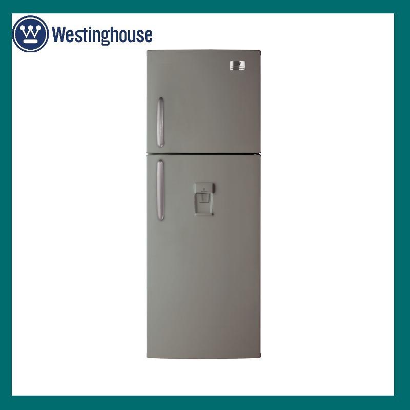 refrigeradoras wwestinghouse surco
