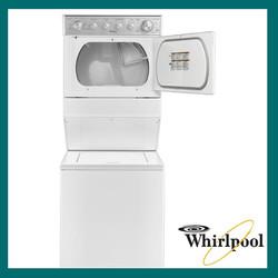 reparacion centro lavado whirlpool