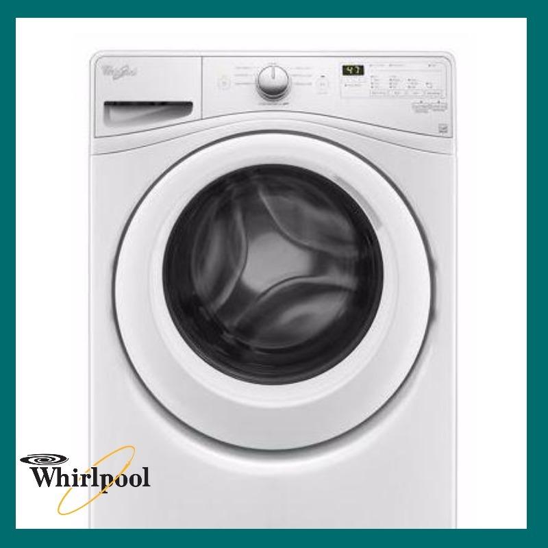 reparacion lavadoras whirlpool lima