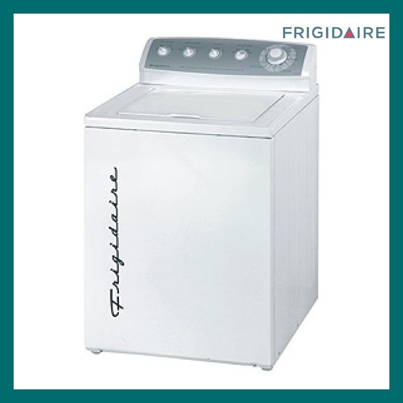 reparacion lavadoras frigidaire peru
