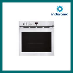 mantenimiento hornos indurama lima