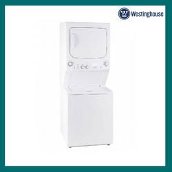 centro lavado wwestinghouse lima