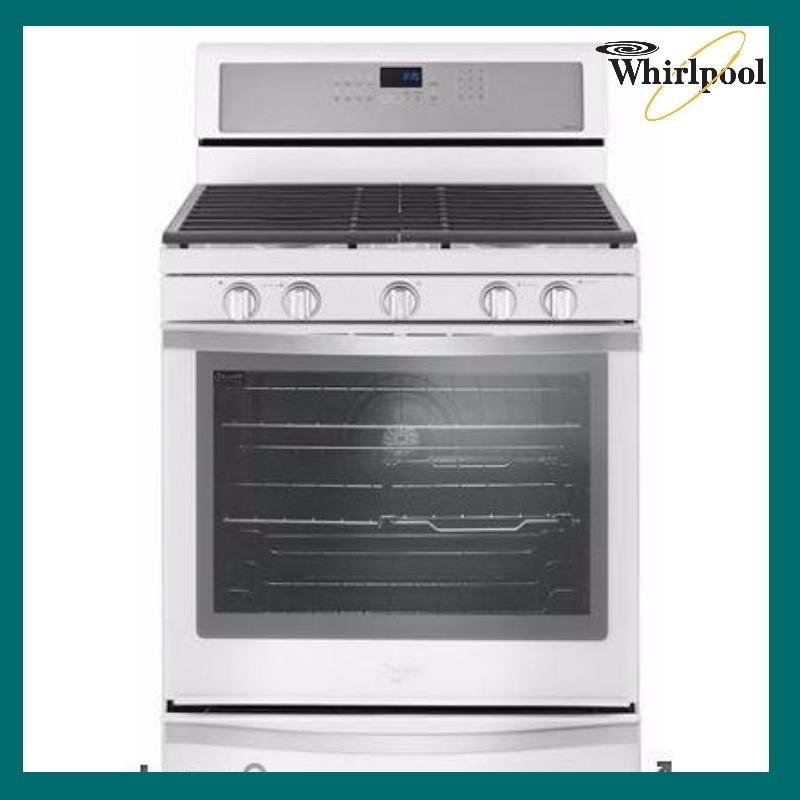 servicio tecnico cocinas whirlpool