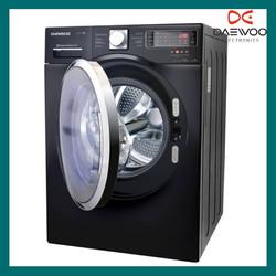 servicio tecnico secadoras miraflore