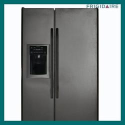 frigidaire refrigeradoras reparacion