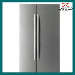 reparacion refrigeradoras daewoo