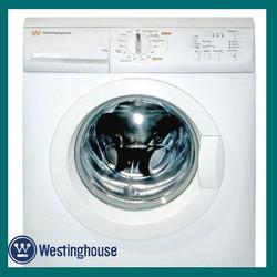lavadoras wwestinghouse 2