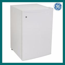 reparacion de frigobar ge lima