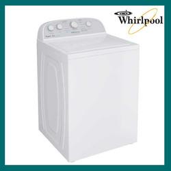 centro de lavado whirlpool surco