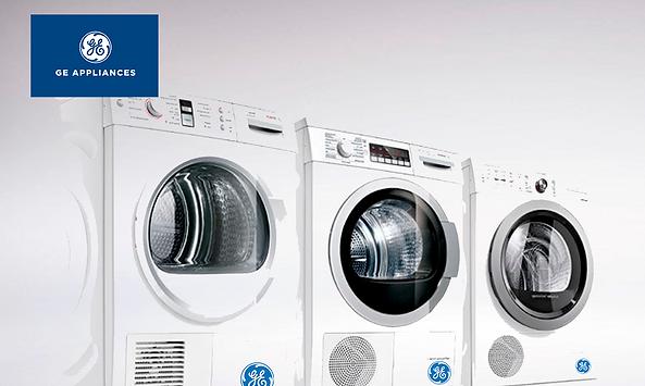 gnenral electric secadora.png