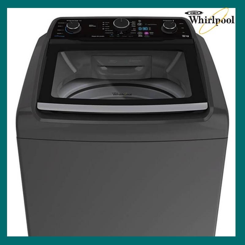 reparacion lavadoras whirlpool surco