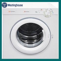 mantenimiento lavadora wwestinghouse