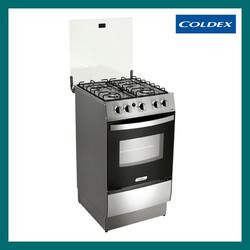 mantenimiento cocinas coldex lima