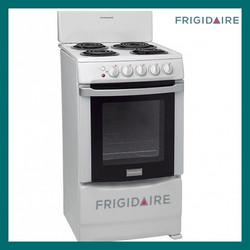 mantenimiento cocina frigidaire lima