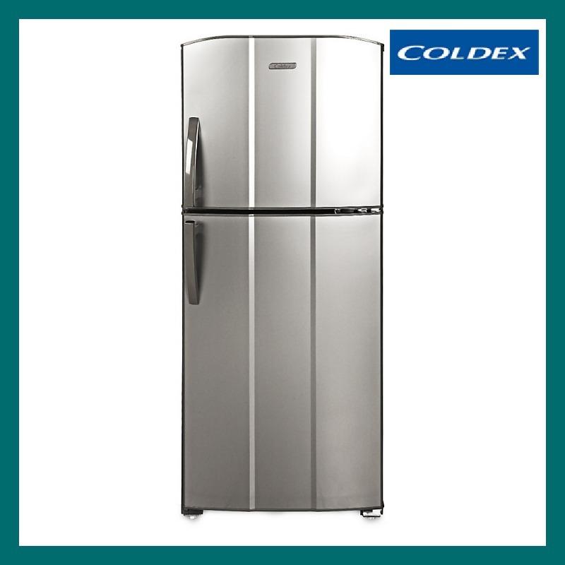 refrigeradoras coldex