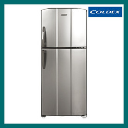 reparacion refrigeradora coldex peru