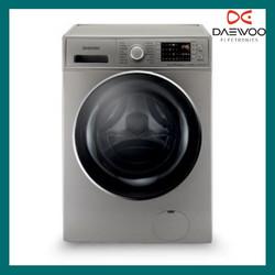 mantenmiento lavadoras daewoo