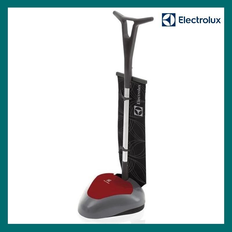 lustradoras electrolux reparacion