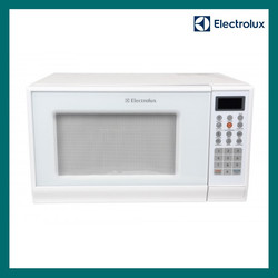 microondas electrolux reparacion