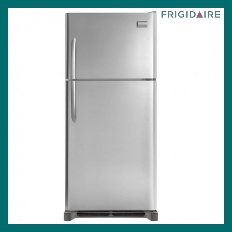 refrigeradoras frigidaire lima