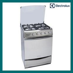 reparacion cocina electrolux surco