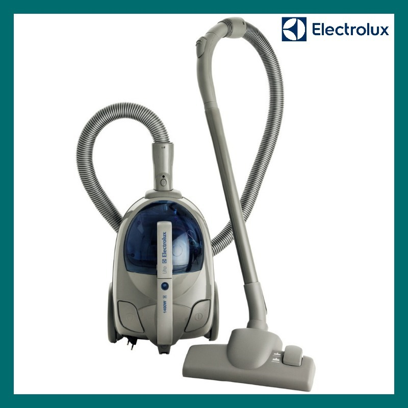 aspiradoras electrolux reparacion