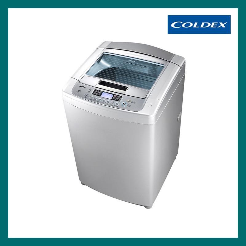 reparacion lavadoras coldex lima