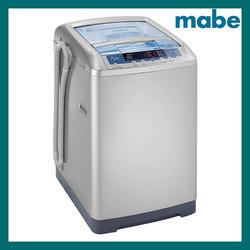 lavadoras mabe
