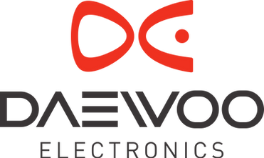 Servicio Técnico Daewoo en Lima