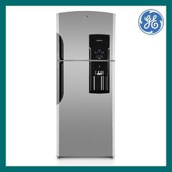 reparacion de refrigeradoras ge