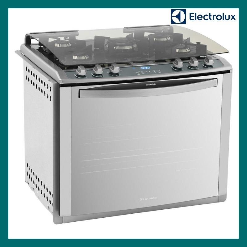 reparacion cocinas electrolux lima