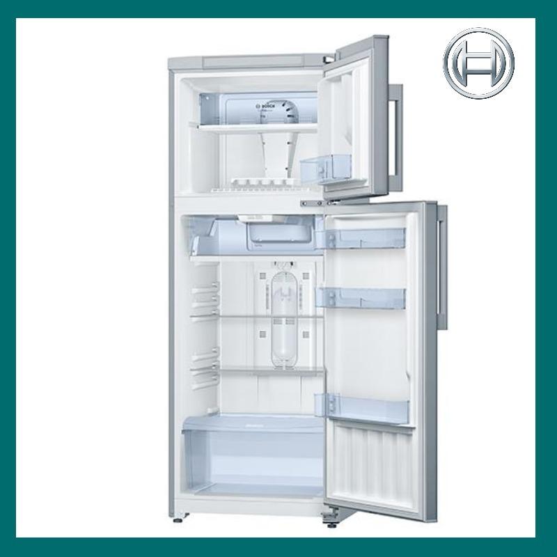 reparacion refrigeradoras bosch peru