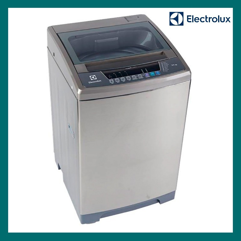 reparacion lavadoras electrolux lima