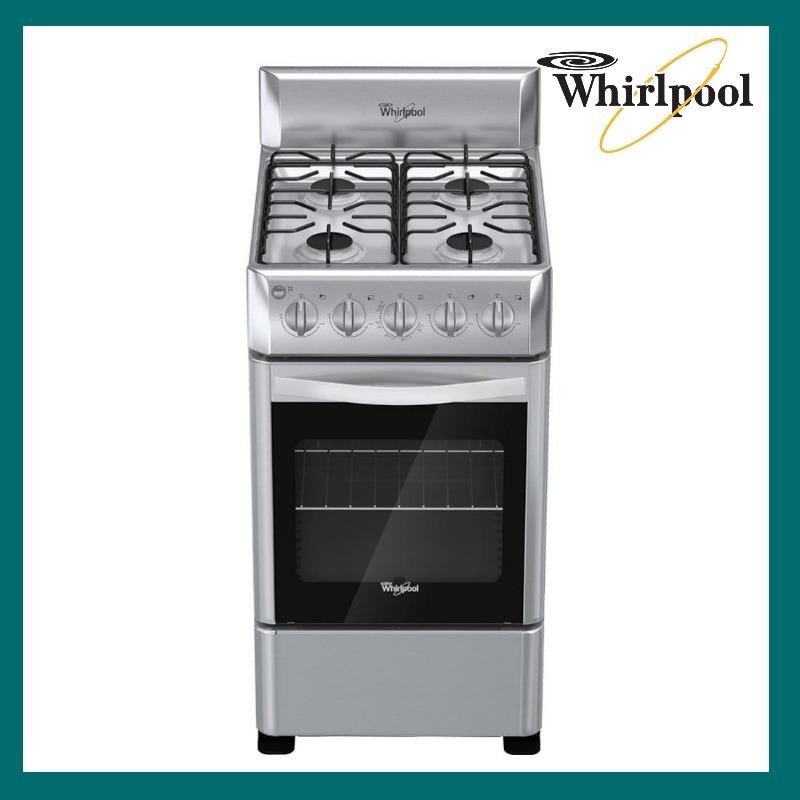 mantenimiento cocinas whirlpool lima