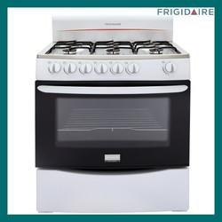 reparacion cocinas frigidaire