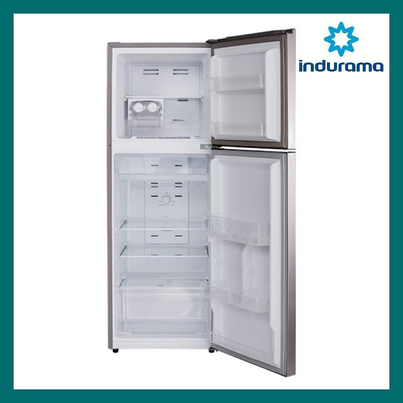 reparacion refrigeradoras indurama